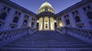 Read full article: State Legislature Convenes New Session With Divided Government