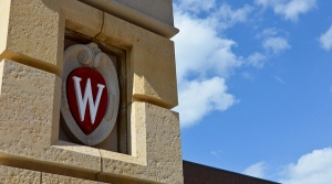 Read full article: UW-Madison Reports More Than 1,000 COVID-19 Cases, As Students Told To 'Severely Limit' Interactions