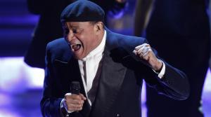 Read full article: Milwaukee Native Al Jarreau Remembered For Music And Helping Others