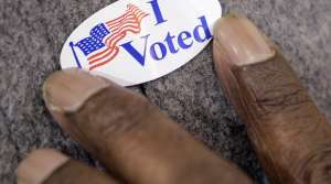 Read full article: Aging Wisconsin Voters Face Challenges Casting Ballots