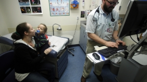 Read full article: Health Costs A Burden For Wisconsin's Middle-Income Families