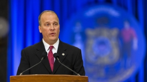 Read full article: AG Schimel Concedes Election To Kaul, Won't Seek Recount