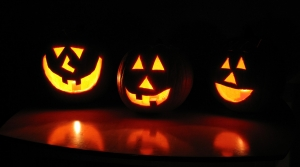 Read full article: State Health Officials Recommend Against Usual Trick-Or-Treating