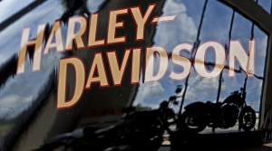 Read full article: Harley-Davidson Reports Q2 Sales Drop, Increasing Ridership