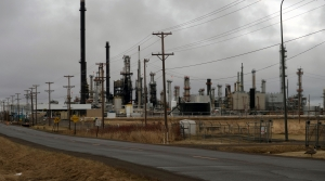 Read full article: Coronavirus Outbreak Halts Rebuilding Effort For Damaged Superior Refinery