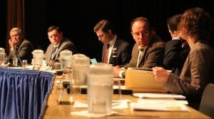 Read full article: Mining Bill Draws Support, Opposition At Public Hearing