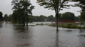 Read full article: Dane, Sauk Counties Seek To Mitigate Flooding In 2019