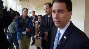 Read full article: Walker Signs $3B Foxconn Incentives Bill