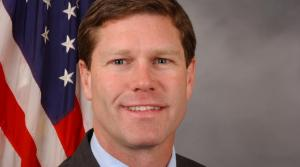 U.S. Rep. Ron Kind