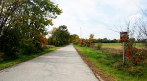 Rustic Road 87