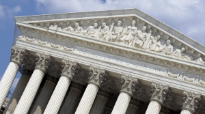 Read full article: US Supreme Court Ruling Effectively Ends Wisconsin Gerrymandering Challenge