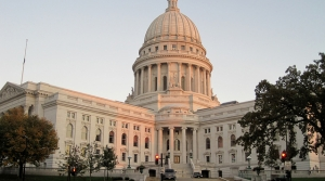 Read full article: Wisconsin Republicans Renew Fetal Tissue Research Ban Bill
