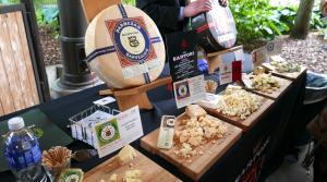 Sartori Cheese