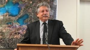 Read full article: Madison Mayor To Launch Walker Challenge Next Week