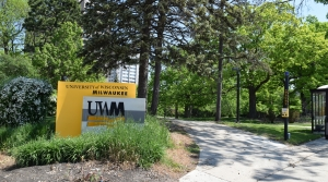 Read full article: UW-Milwaukee Professor Charged With Sexually Assaulting Student