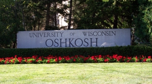 Read full article: UW-Oshkosh Chancellor Expected To Testify Over Possibly Competing Fundraising Efforts