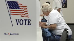 Read full article: Wisconsin Election Security Focus Of Testing, Planning