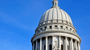 Read full article: Wisconsin Could Receive $2.2B From Coronavirus Stimulus Funds