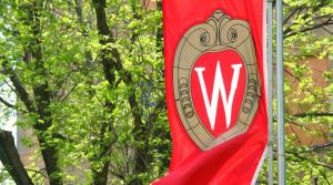 Read full article: Free Tuition Program For Lower-Income Students Would Expand Under UW System Proposal