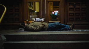 Read full article: HUD: About 4.5K People Were Homeless In Wisconsin In 2019