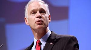 Read full article: US Sen. Ron Johnson Says He Feels Sorry For President Trump