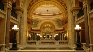 Read full article: Wisconsin Supreme Court Upholds Non-Economic Malpractice Damage Cap