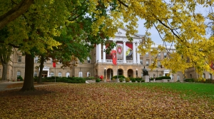 Read full article: UW-Madison Counted 74 Bias Incidents In Spring 2017