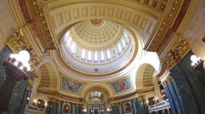 Read full article: Democratic Senator: Northern Third Of State Being Shut Out Of The Budget