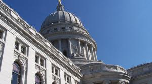 Read full article: Western Wisconsin Legislators Say There's Little Common Ground To Be Found