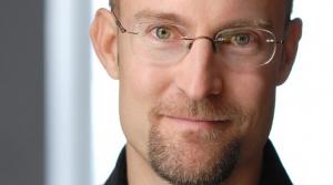 Composer Shawn Kirchner