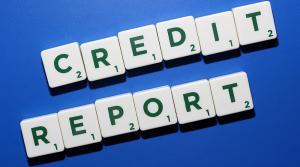 Credit Report