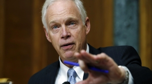 Read full article: Ron Johnson: Evidence Points To Iran In Saudi Oil Attacks