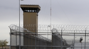 Read full article: Corrections Officials Confirm More Than 200 Inmates Test Positive For COVID-19 At Waupun Prison