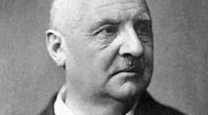 Read full article: Bruckner's Clutter