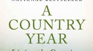 Read full article: A Country Year by Sue Hubbell