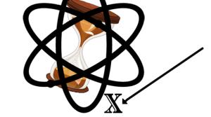 Illustration for the Dimension X radio program