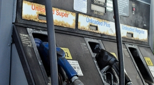 Read full article: Wisconsin Gas Prices Up To 50 Cents Higher This Thanksgiving