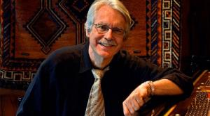 Photo of John Harbison