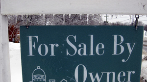 Read full article: Wisconsin Home Sales See Slight Drop In November