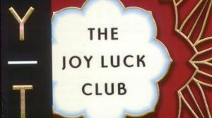 Read full article: The Joy Luck Club by Amy Tan