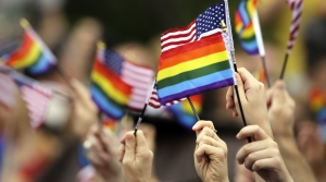 Read full article: Report: Wisconsin Ranks 'Top Middle Of Class' In Nation For Laws Protecting LGBTQ Community