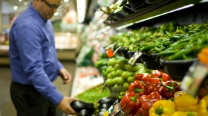 Read full article: State Assembly Approves Healthy Eating Incentive Program For FoodShare Recipients