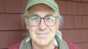 Thomas R. Smith