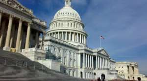 Read full article: Future Unclear For Bipartisan Coronavirus Bill In Congress