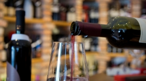 Read full article: Selecting Wine For The Holidays