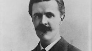 composer Charles Bordes