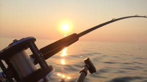Read full article: Natural Resources Board Reconsiders Lake Superior Fishing Rule