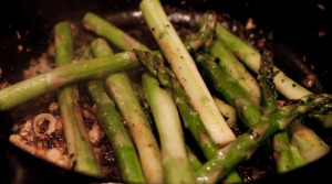 Read full article: Tom's Asparagus
