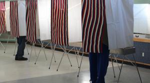 Read full article: State Officials Fear Local Election Clerks Vulnerable To Cyberattacks