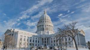Read full article: Wisconsin Senate Unveils Pared-Down COVID-19 Response Bill